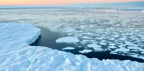 Scientists still don't know how far melting in Antarctica will go – or the sea level rise it will unleash