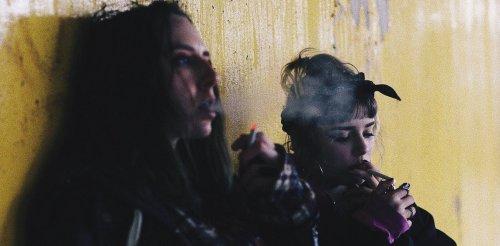 Les addictions : à quoi sont-elles dues, comment les repérer ?