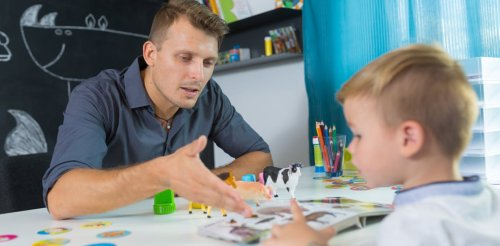 « Dyslexique », « hyperactif », « HPI »… Ces diagnostics qui se multiplient en milieu scolaire