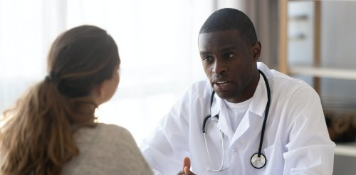 How your doctor describes your medical condition can encourage you to say 'yes' to surgery when there are other options