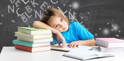 Peut-on progresser en lecture quand est dyslexique ?