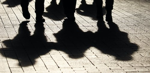 Scouse Soldiers: the organised crime gangs of Merseyside
