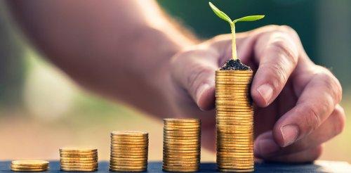 Comment transformer la comptabilité en levier pour relever le défi environnemental