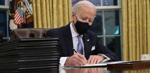 L'alliance des démocraties envisagée par Joe Biden est-elle possible ?