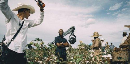 Avec « The Underground Railroad », changer de regard sur ce que fut l'asservissement des Noirs aux États-Unis