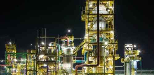 CO₂ shortage: the chemistry behind the crisis