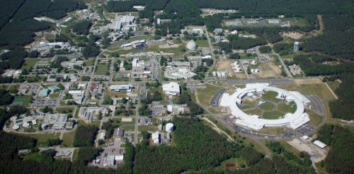 The Electron-Ion Collider: new accelerator could solve the mystery of how matter holds together