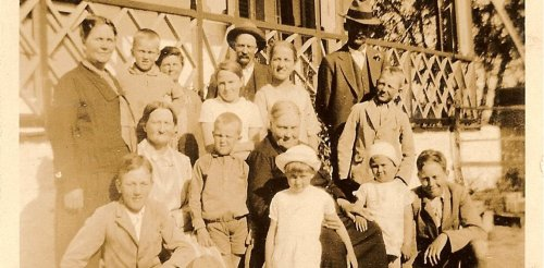 What genetic analysis reveals about the ancestry of South Africa's Afrikaners