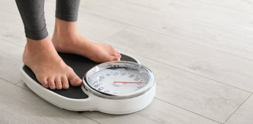 Microbiome: 'good' gut bacteria really could help you lose weight – new study