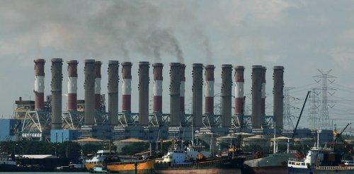 Pidato iklim Jokowi : percaya diri tetapi tidak ambisius untuk hadapi krisis iklim