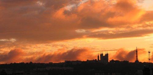 Récit animé : la qualité de l'air, 10 dates pour raconter une histoire de l'environnement