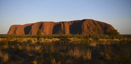 Friday essay: truth telling, Return to Uluru and reckoning with the sins of fathers