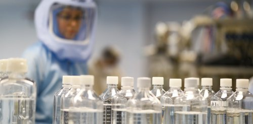 Rwanda and Senegal will host Africa's first COVID-19 vaccine plants: what's known so far