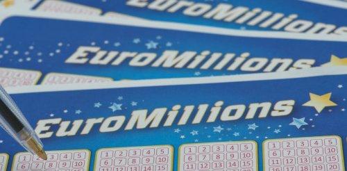 Et si les mathématiques nous aidaient à gagner à l'Euromillions ?