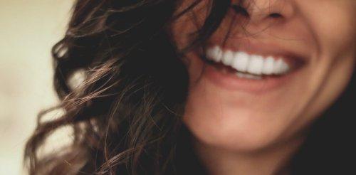 Le blanchiment est-il mauvais pour les dents ? Les réponses de cinq experts