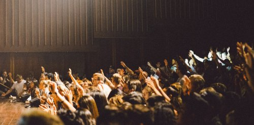 How Canadian Evangelicalism is reinventing purity culture as 'pro-women'
