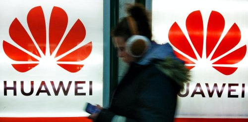 Huawei's ability to eavesdrop on Dutch mobile users is a wake-up call for the telecoms industry