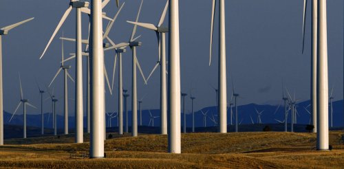 The US electric power sector is halfway to zero carbon emissions