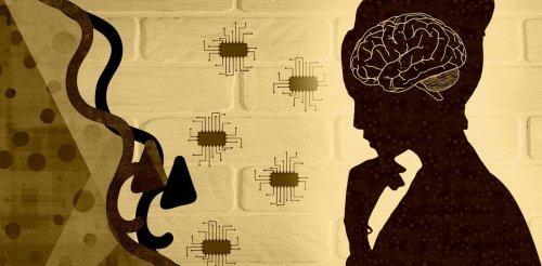 Pourquoi est-il important d'avoir une égalité femmes-hommes dans le monde de l'IA ?