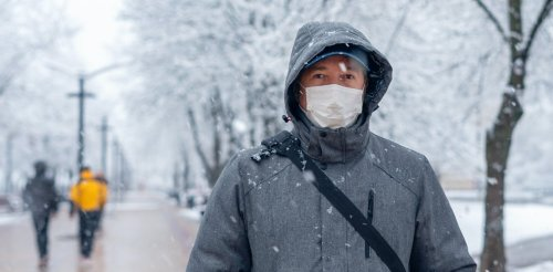 UK COVID plan: how will the pandemic play out this winter?