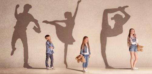 Apprendre à « grandir », un combat à mener avec Susan Neiman