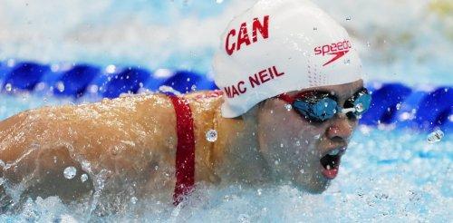 Tokyo 2020 : la pandémie a mis à mal la santé mentale des athlètes olympiques