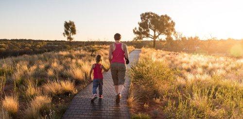 Aider un enfant à prendre confiance en lui : les conseils de trois grands philosophes