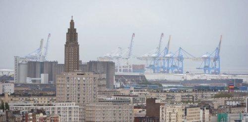 Face au défi énergétique, l'urgence de réinventer les ports