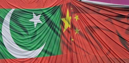 Le Pakistan, cœur des rivalités stratégiques et bombe à retardement ?