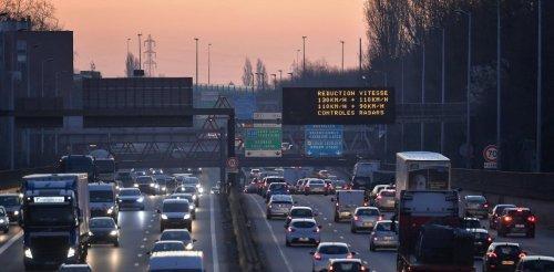 Pollution de l'air : toutes les particules fines n'ont pas la même toxicité