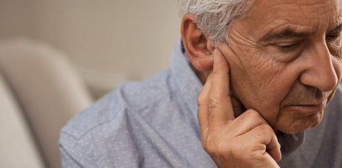Âge et perte d'audition : pourquoi il est important de réagir vite
