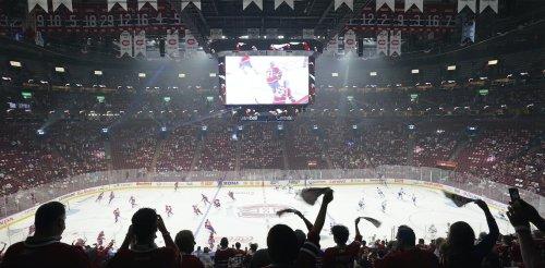 The Montréal Canadiens have legitimized rape culture by drafting Logan Mailloux