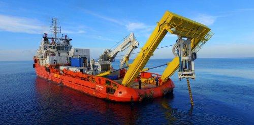 Sans les câbles sous-marins, plus d'Internet : l'Europe est-elle prête ?