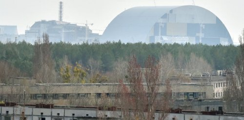 Risques nucléaires : à quand la fin du monopole des experts internationaux ?