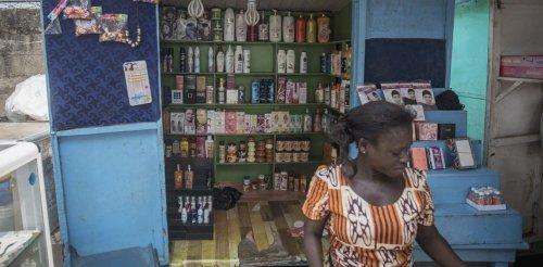 Le dilemme gambien sur les cosmétiques dépigmentants et sa résonance avec le mouvement Black Lives Matter
