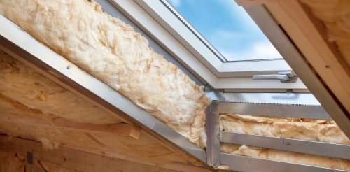 How making homes energy efficient could boost the economy and create jobs