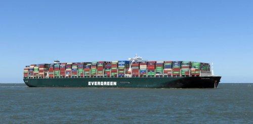Blocage du canal de Suez : qui va payer les dégâts ?
