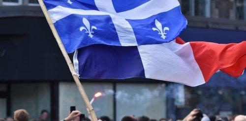 Qui sont les 100 000 Français qui vivent au Canada ? Voici leur portrait
