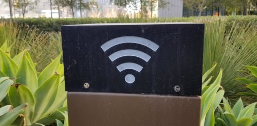 How does Wi-Fi work? An electrical engineer explains