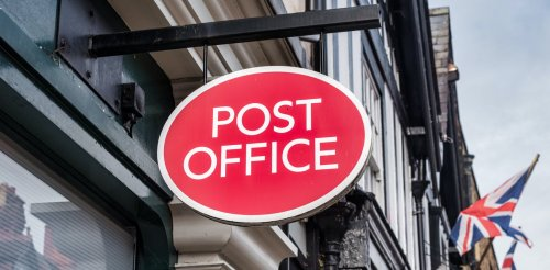 Post Office scandal reveals a hidden world of outsourced IT the government trusts but does not understand