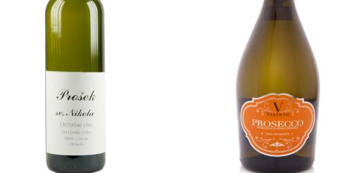 Prosecco or prošek? The EU battle between Italy and Croatia over wine branding
