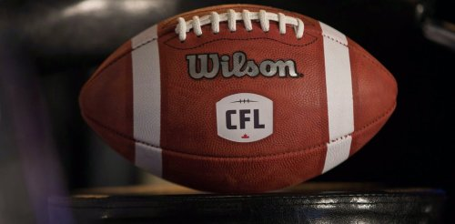 It's time to have a serious conversation about the future of Canadian football