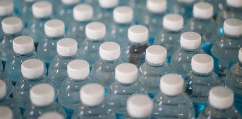 De nouvelles perspectives pour le recyclage de plastiques : une avancée pour l'environnement