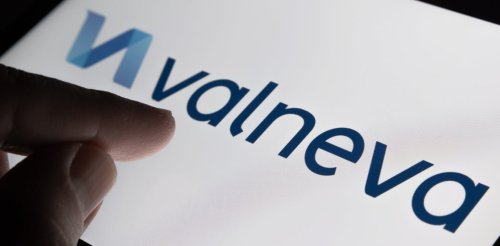 What's the Valneva COVID-19 vaccine, the French shot that's supposed to be 'variant proof'?