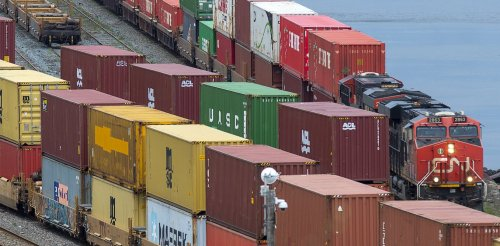 How to make fragile global supply chains stronger and more sustainable