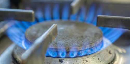 Gas price spike: how UK government failures made a global crisis worse
