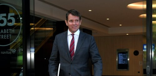 After a bombshell day at ICAC, questions must be asked about integrity in Australian politics