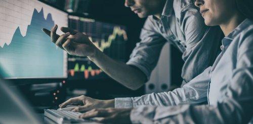 Comment les obligations vertes peuvent-elles gagner en légitimité ?
