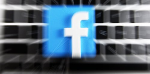 Facebook's algorithms fueled massive foreign propaganda campaigns during the 2020 election – here's how algorithms can manipulate you