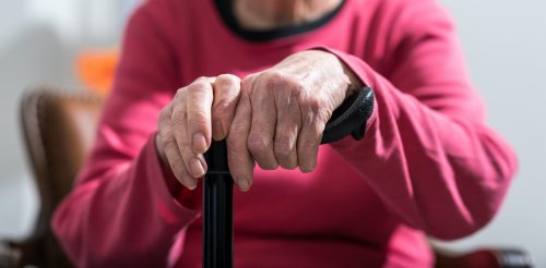 Next month's federal budget is the time to stop talking about aged care and start fixing it